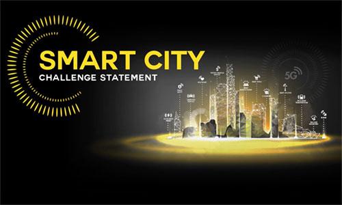 OCE-Smart-City-Challenge_1x
