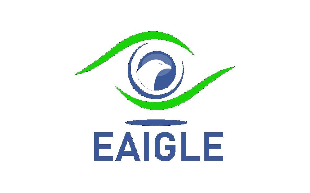 Eaigle logo