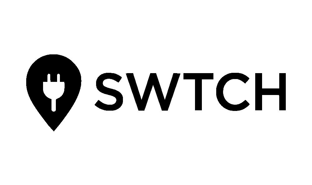 SWTCH logo