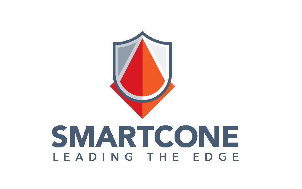 Smartcone logo
