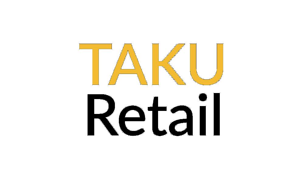 Taku Retail logo